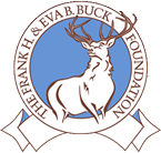 Buck Foundation